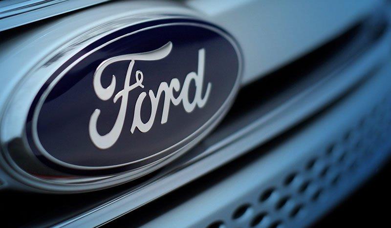 Ford zwolni 10% pracowników
