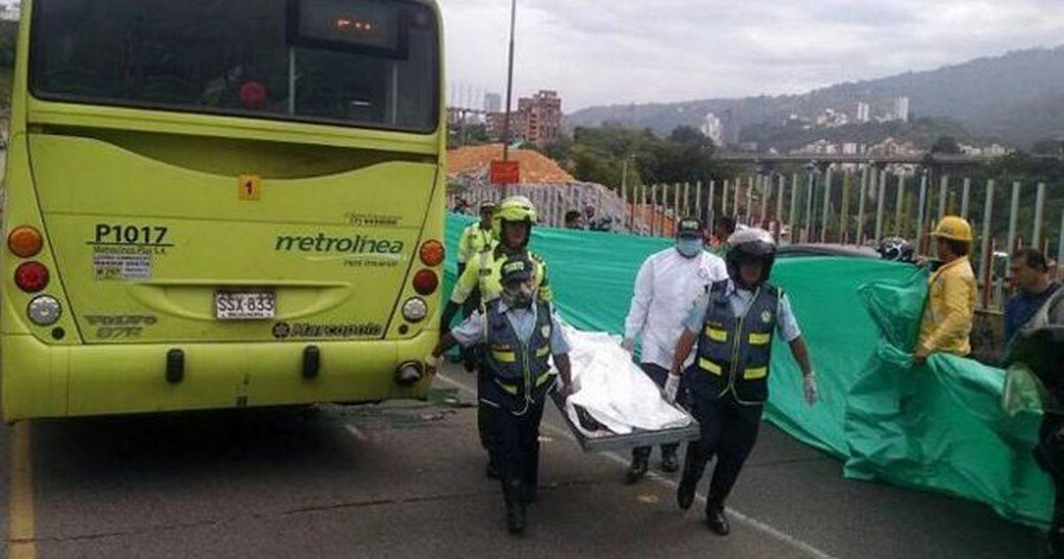 Tragedia na Haiti – autobus wjechał w tłum. Nie żyją 34 osoby