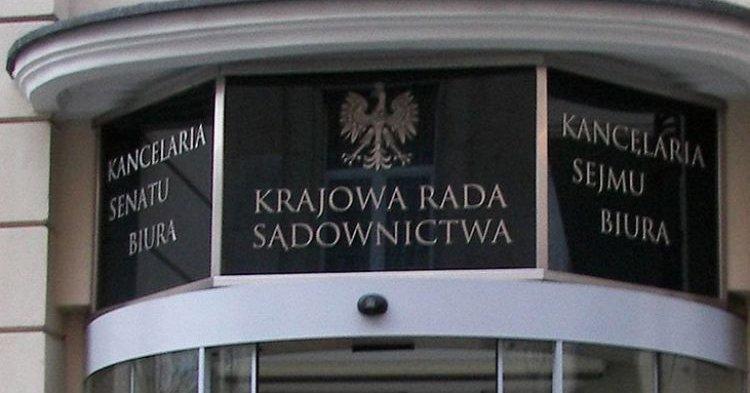 7. godzin trwała rozprawa dotycząca legalności Krajowej Rady Sądownictwa w unijnym Trybunale Sprawiedliwości