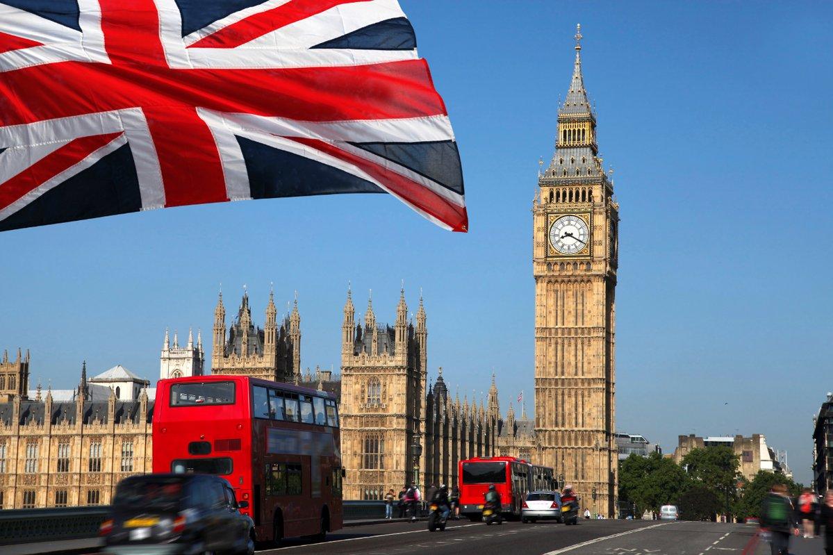 Burmistrz Londynu : Londyn straci na brexicie, potrzebujemy Polaków