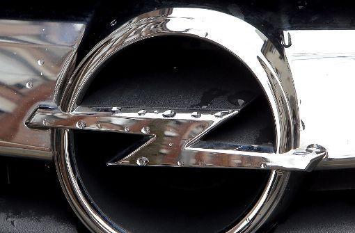 W fabryce w Tychach rusza produkcja nowego silnika Opla