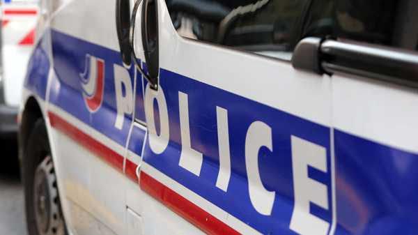 Ponad 100 osób zatrzymanych po zamieszkach w Paryżu