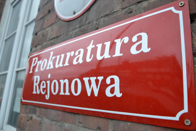 Szokujący poród w Starachowicach – jest ostateczny protokół z sekcji zwłok dziecka