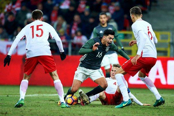 UEFA ukarała PZPN za zachowanie kibiców podczas wyjazdowego meczu Ligi Narodów z Włochami