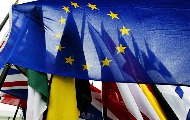 Lewandowski: Władze Unii Europejskiej zmieniły nastawienie do krajów Europy Wschodniej, stąd cięcia w wydatkach na politykę spójności