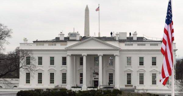 Konstytucyjny spór w Stanach Zjednoczonych. Biały Dom odmówił współpracy z Izbą Reprezentantów w sprawie procedury impeachmentu