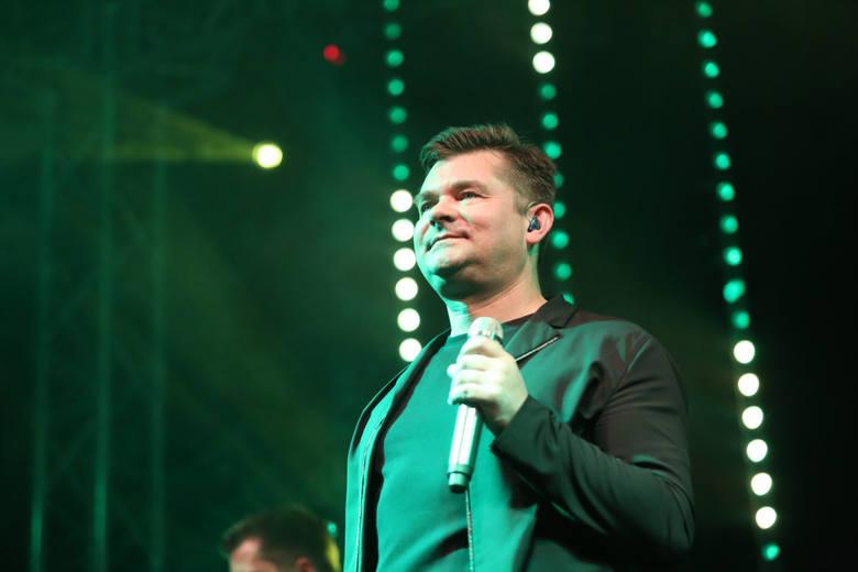 Zenek Martyniuk pisze piosenkę dla Piotra Żyły
