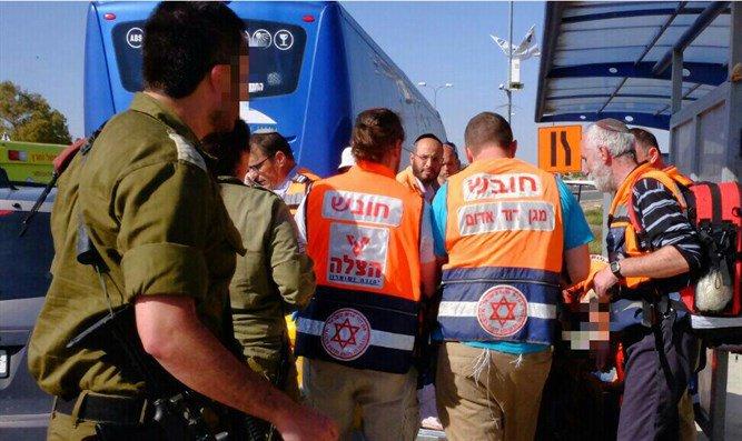 Izraelskie wojsko szuka zabójcy 18-letniego izraelskiego żołnierza