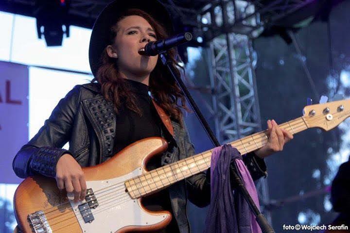 Karolina Baran odmówiła występu na Sopot Top Trendy! Zaśpiewa w Opolu