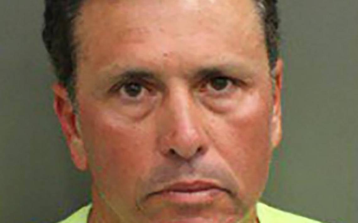 Kokainowy kowboj z Miami przyznał się do winy