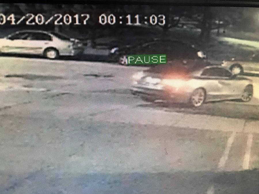 55-letnia Polka postrzelona w pobliżu lotniska O'Hare. Poszukiwany samochód, którym uciekli sprawcy