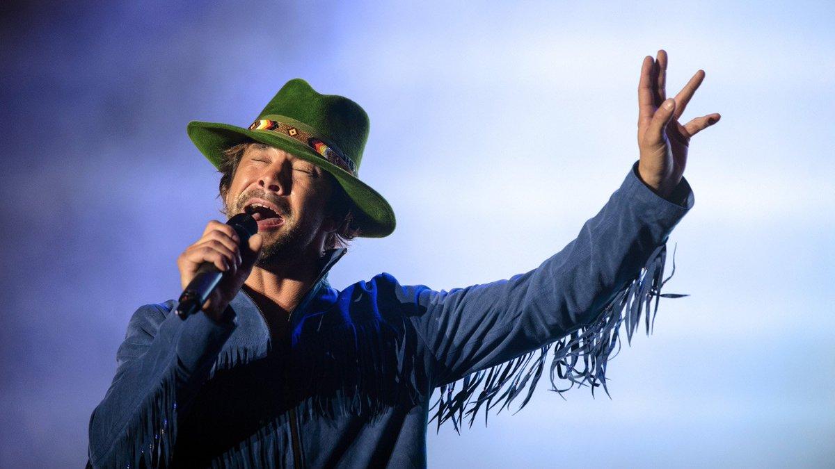 Nie żyje Toby Smith – wybitny muzyk z zespołu Jamiroquai