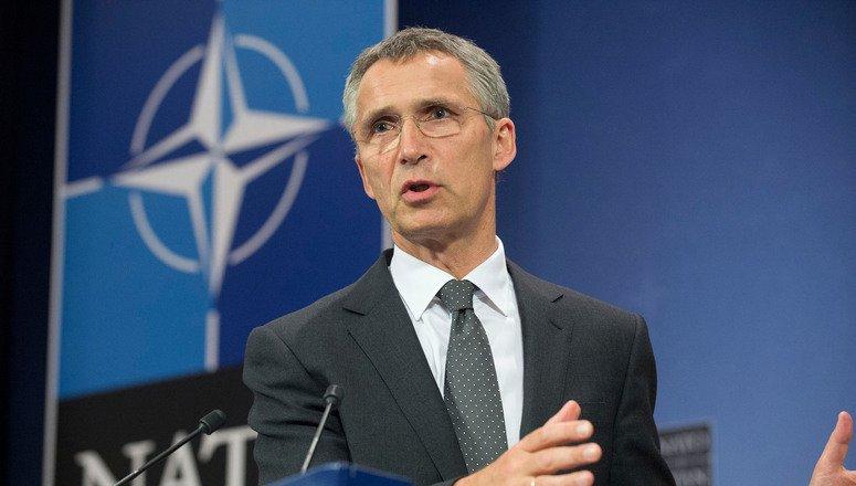 Do Polski przylatuje Sekretarz Generalny NATO: spotka się z prezydentem Dudą, premier Szydło, ministrami Macierewiczem i Waszczykowskim