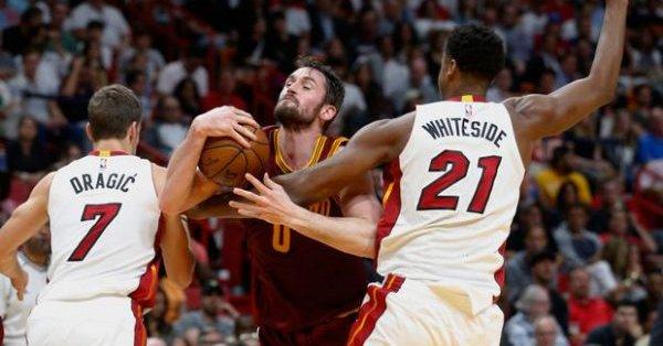 Koniec z papierowymi biletami na meczach Miami Heat