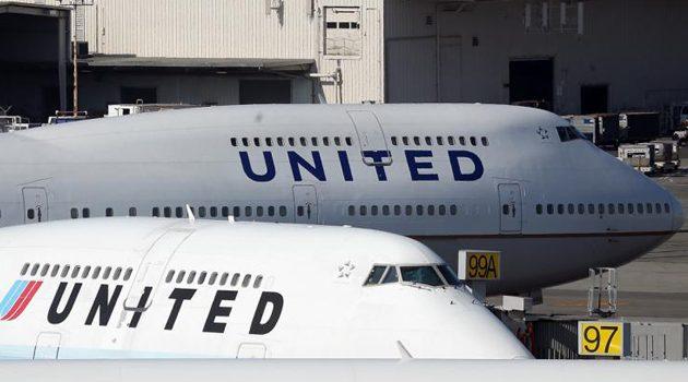 Linie United wprowadzają nowe zasady przewozu zwierząt. Z listy wykluczono 40 ras psów i kotów