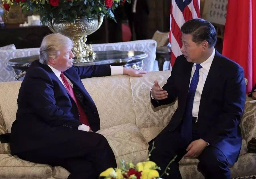 Rozejm w amerykańsko-chińskiej wojnie handlowej. Podczas szczytu w Buenos Aires Trump i Xi Jinping osiągnęli porozumienie