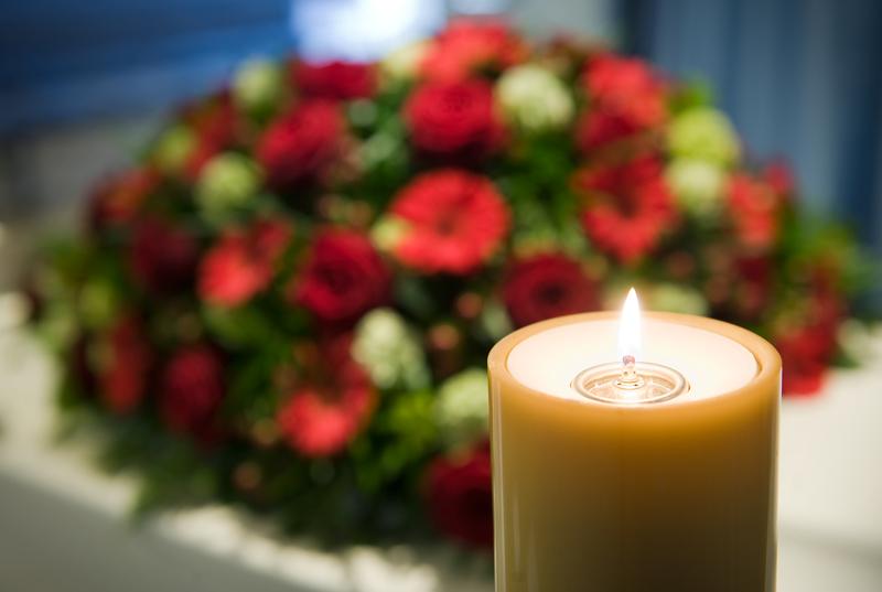 W sobotę pogrzeb kobiety zastrzelonej w Las Vegas