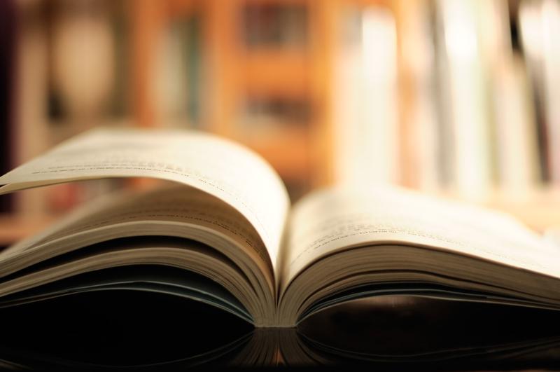 W Pekinie Międzynarodowe Targi Książki