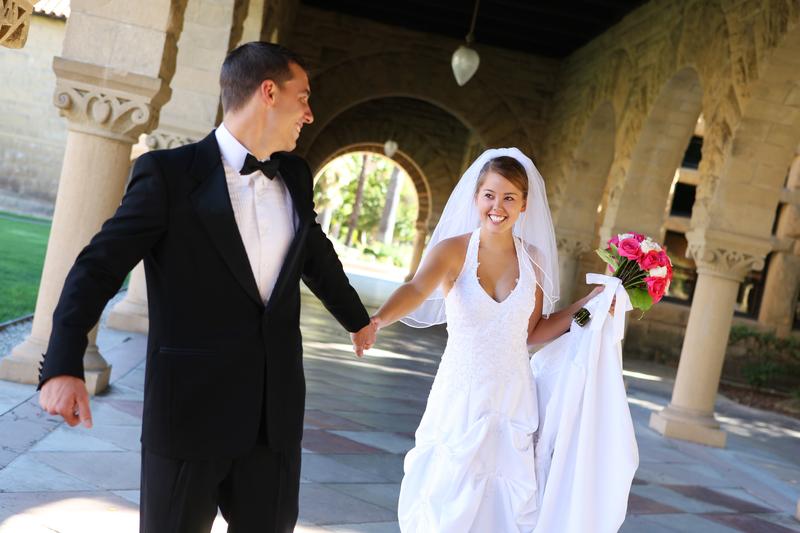 Ślub i wesele? Pamiętaj o ubezpieczeniu!