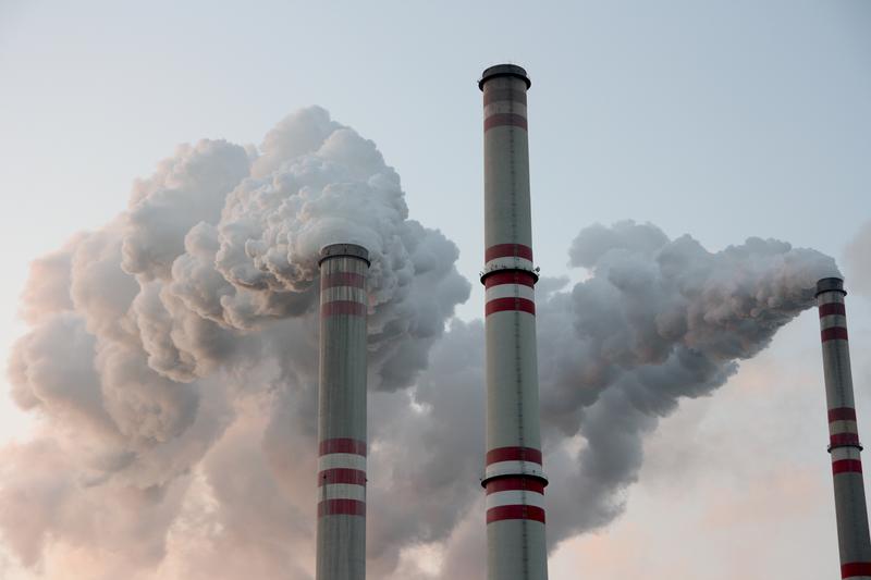 Analiza. Nowe normy emisji CO2 niekorzystne dla Polski