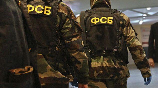Amnesty International: Zatrzymany w Moskwie dziennikarz był bity i duszony