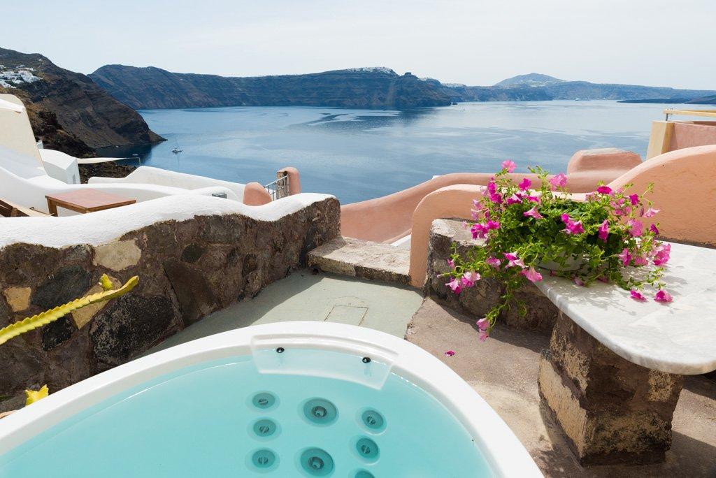 W Grecji rośnie liczba nieruchomości sprzedawanych przez komornika