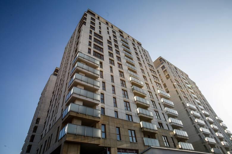 Coraz więcej mieszkań kupowanych jest dla zarobku. W Poznaniu – co drugie!