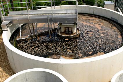 Jest projekt ustawy antyodorowej: Problem smrodu spadnie na samorządy