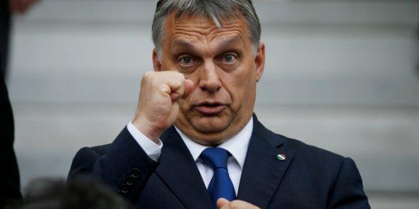 Antyunijna kampania społeczna na Węgrzech