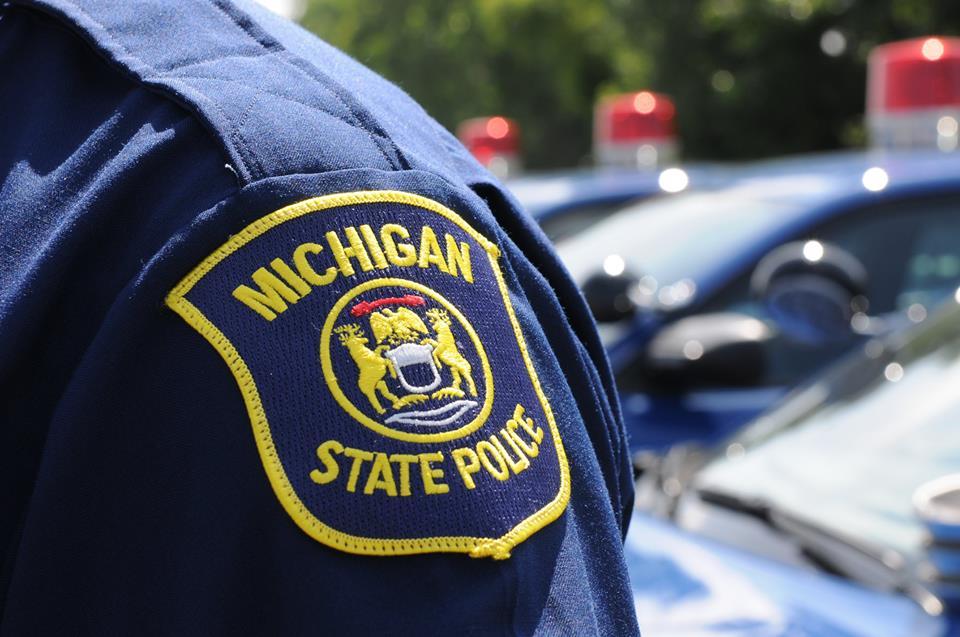 W Michigan powstanie pomnik policjantów poległych na służbie