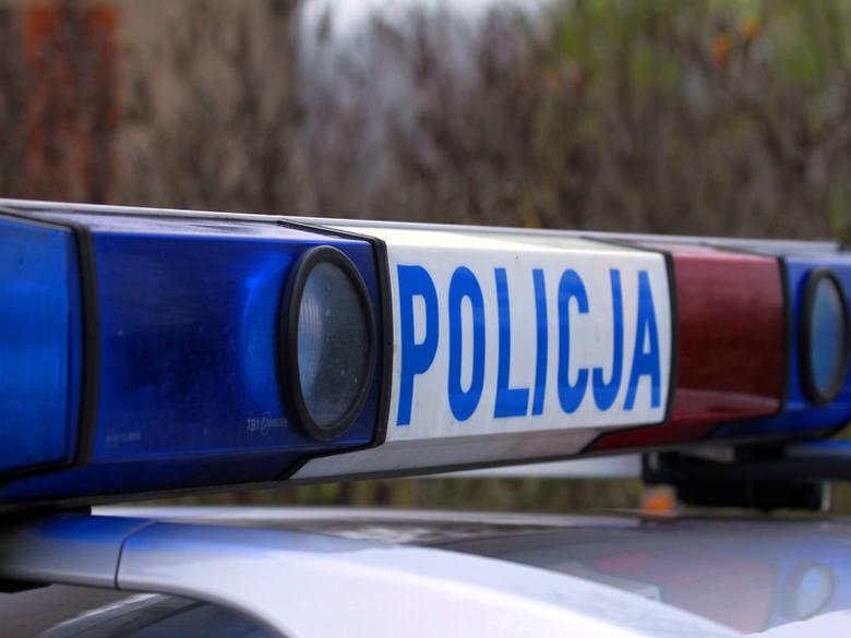 4-latek sam wyszedł z przedszkola – sprawę bada policja