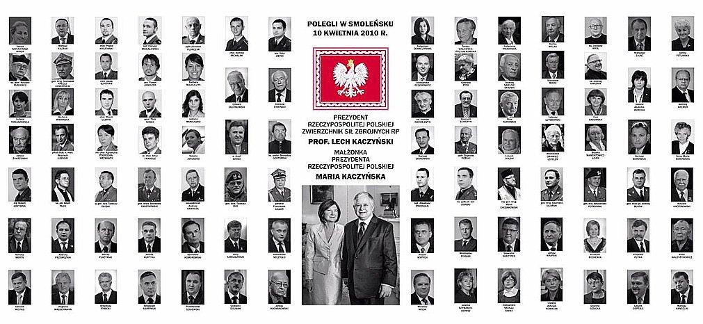 Ekshumacja Krystyny Bochenek, wbrew woli rodziny