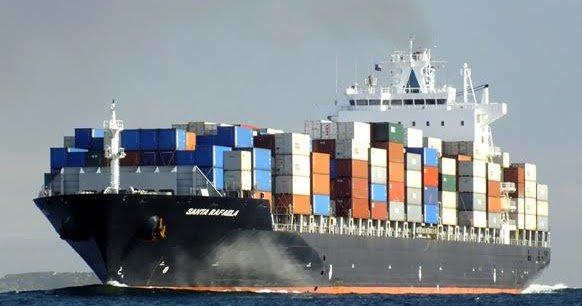 Chiny nałożą nowe cła na towary importowane ze Stanów Zjednoczonych