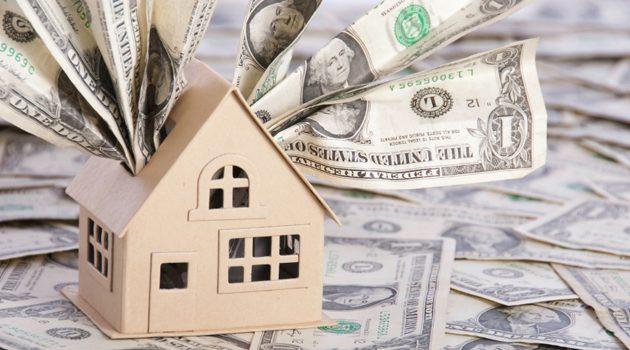 Problemy z zapłaceniem podatku od nieruchomości w powiecie Cook