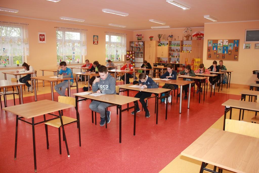 Anna Zalewska: kształcenie dzieci niepełnosprawnych będzie dostosowane do ich potrzeb