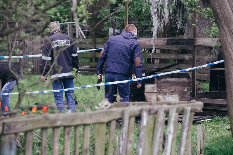 W Tatrach odnaleziono ludzką czaszkę, kości żeber i stopy