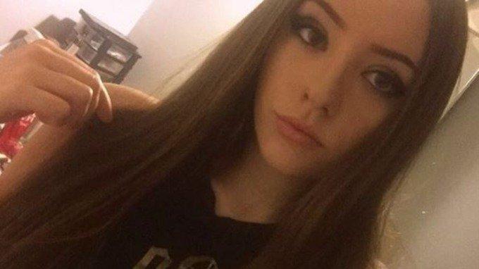 Ofiara wypadku na Times Square to 18-latka z Michigan