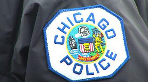 47-letnia policjantka zmarła podczas pełnienia służby