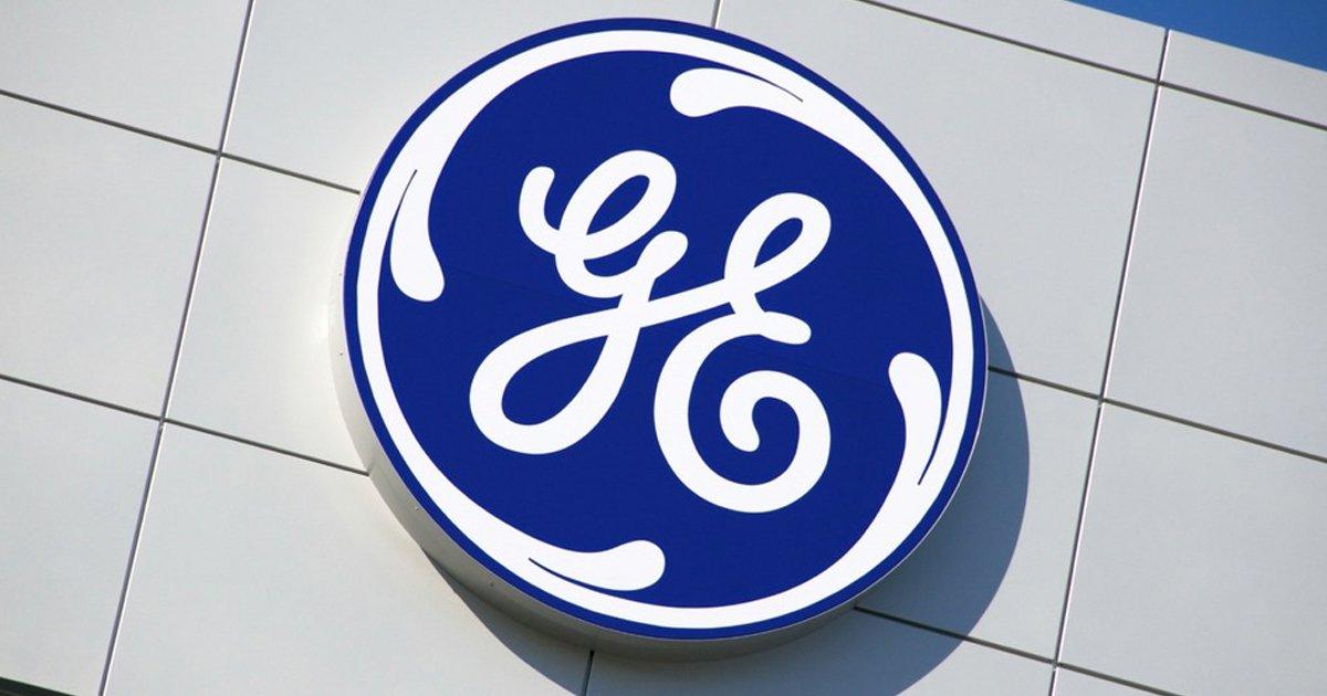 General Electric rezygnuje z planu budowy biurowca w Bostonie