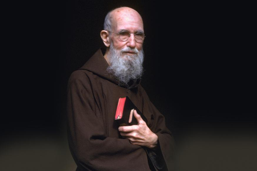 Papież Franciszek beatyfikował księdza z Detroit