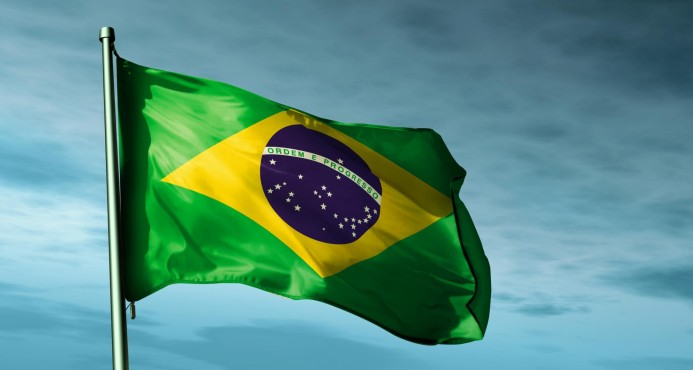 Brazylia: Demonstracje przeciw prezydentowi Temerowi. Podpalono budynek ministerstwa