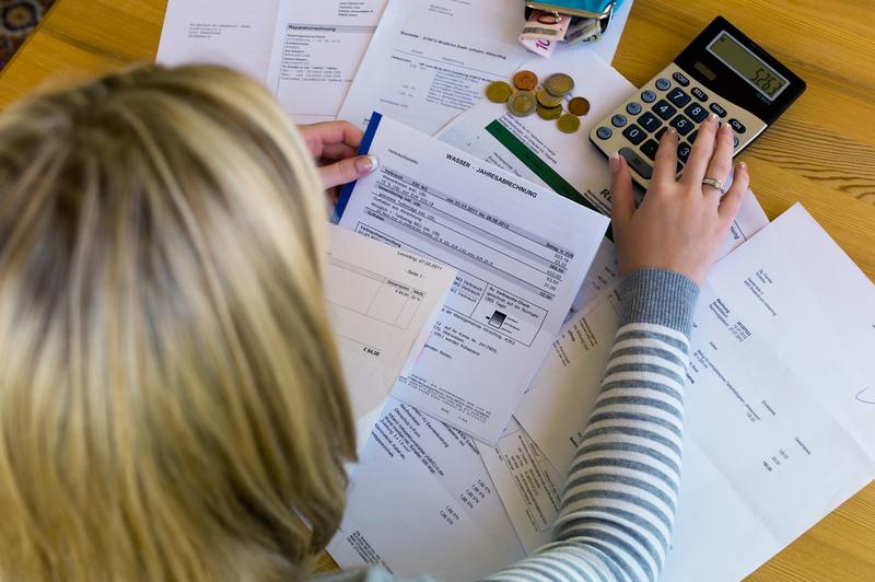 Rząd chce prostego podatku od dochodów z pracy, podatku od zysków z działalności gospodarczej oraz z kapitału