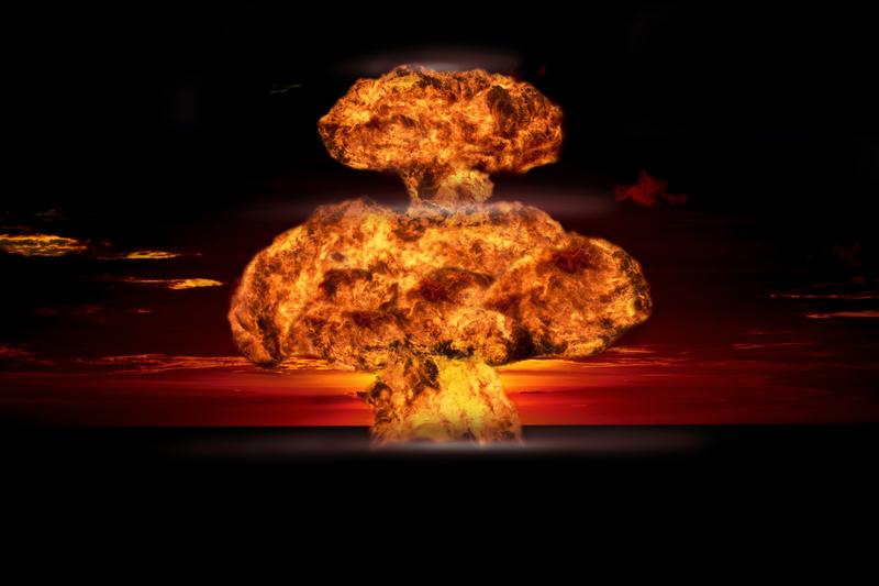 Senator Warren chce, by USA nie mogły jako pierwsze użyć broni nuklearnej