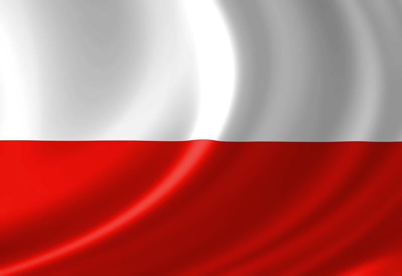 XX Światowa Konferencja Gospodarcza Polonii