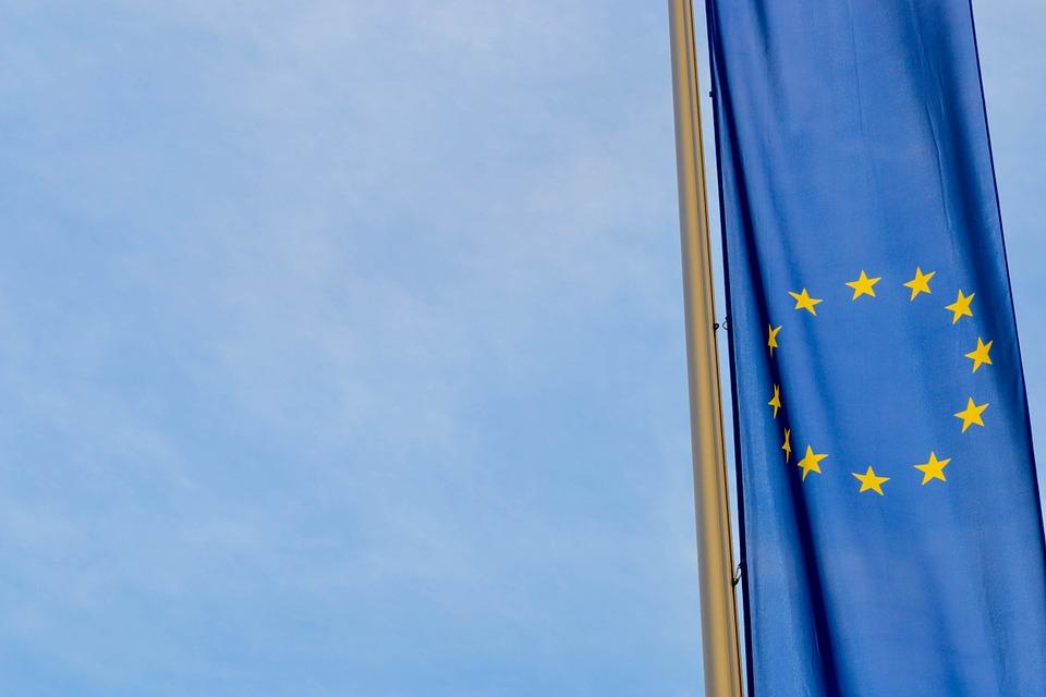 W PE podpisano porozumienie w sprawie zniesienia wiz dla Ukraińców
