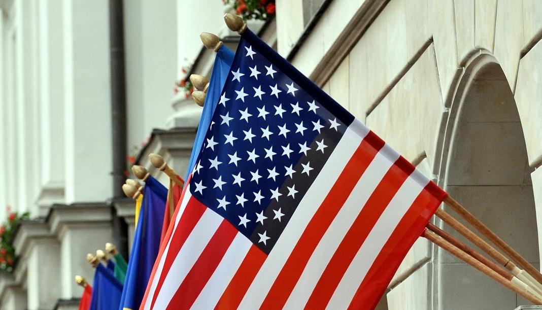Amerykański Departament Stanu o nowelizacji ustawy o IPN