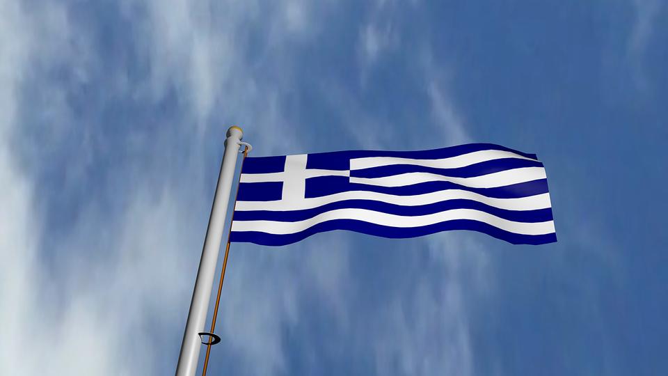 Grecy przeciwni planowanym oszczędnościom