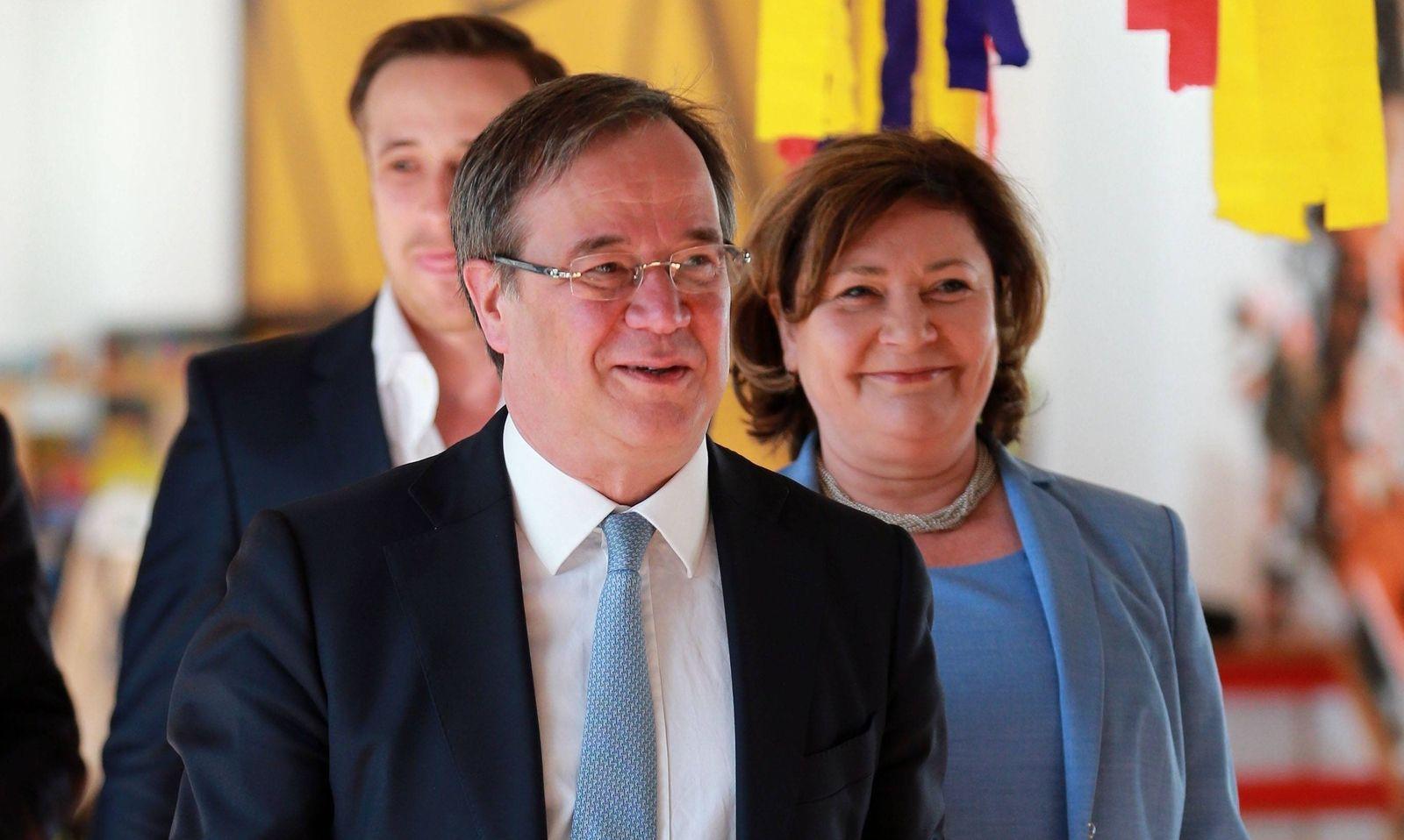 Kanclerz Austrii spodziewa się przedterminowych wyborów parlamentarnych