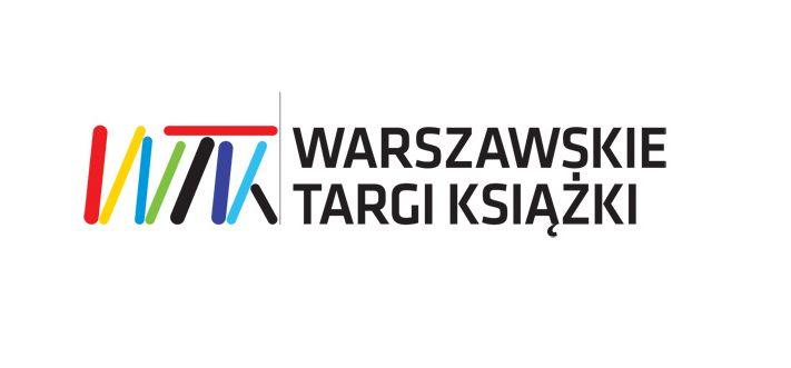 Maj w Warszawie pod znakiem książek i czytania!