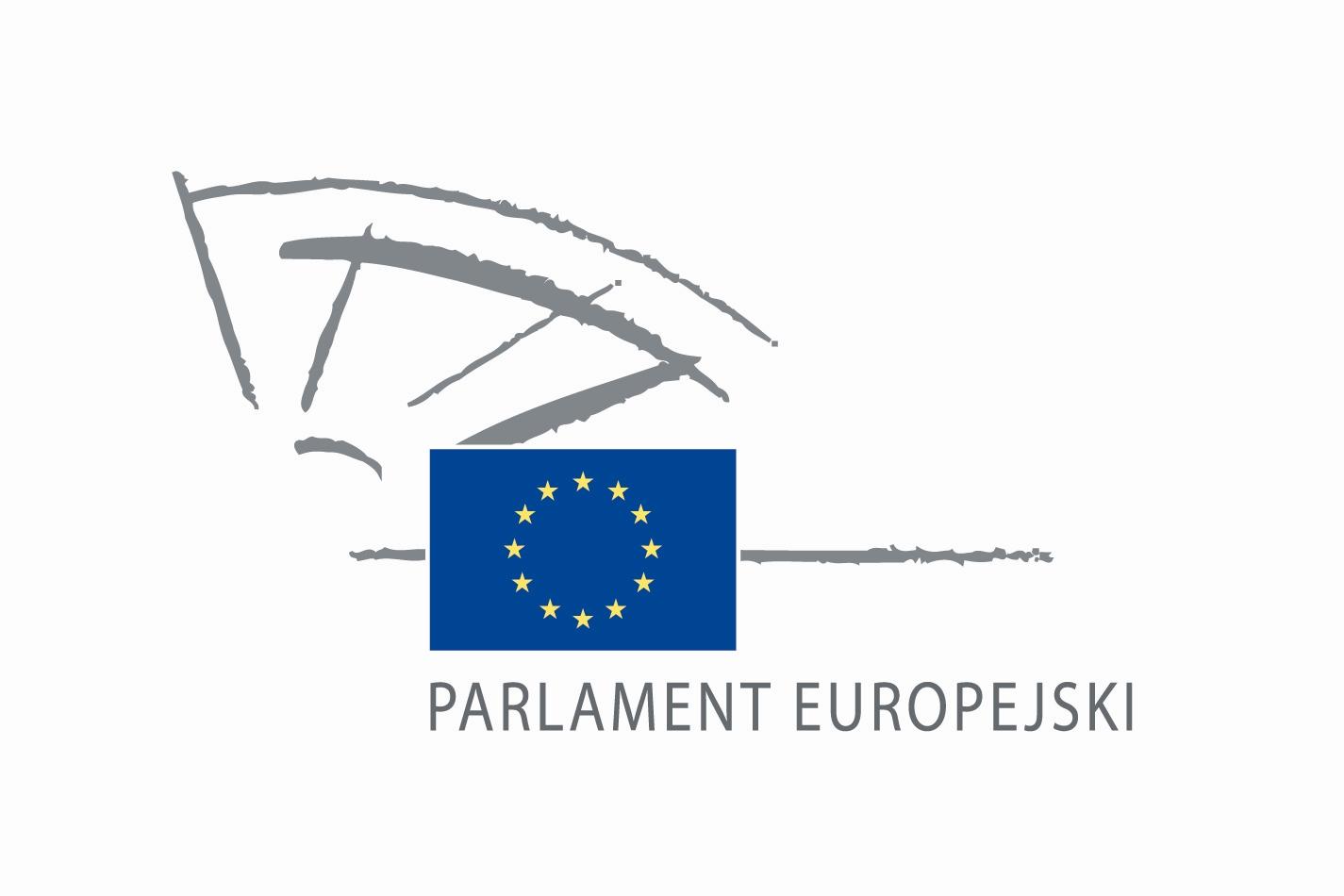 Parlament Europejski apeluje o przyspieszenie relokacji uchodźców. Polska podtrzymuje swój sprzeciw wobec przymusowego przyjmowania uchodźców